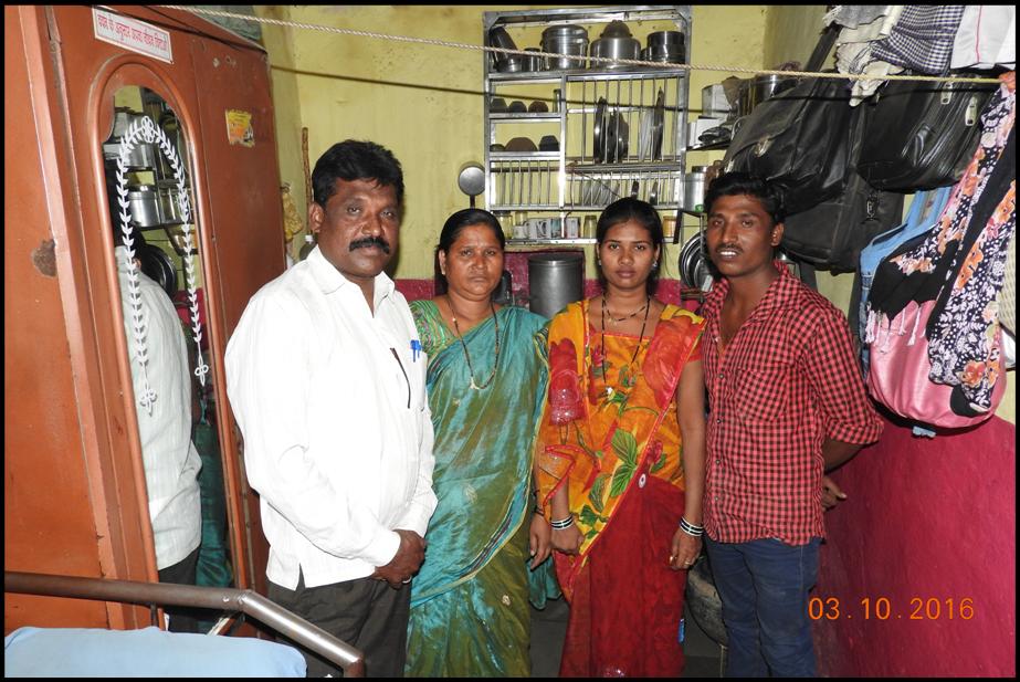 ABPreacher in Aurangabad.png