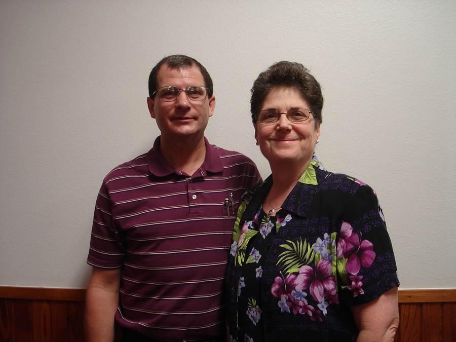 Coordinator David and Nancy Ballard.jpg
