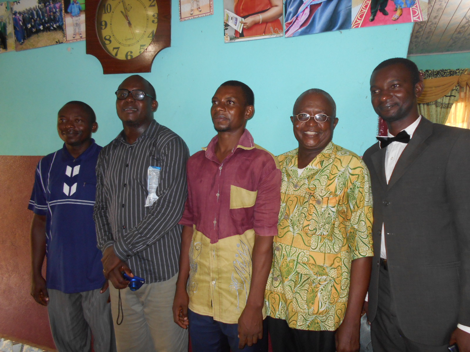 BVBIC-Wotutu Instructors.JPG