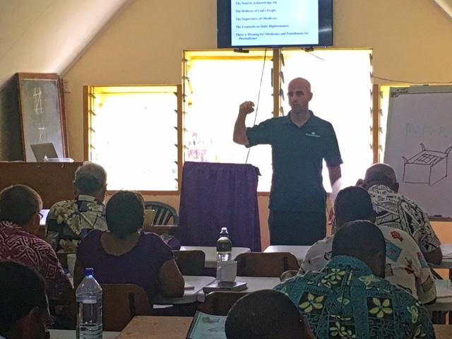 Fiji teaching.jpg