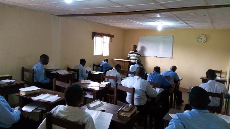 Liberia 2.jpg