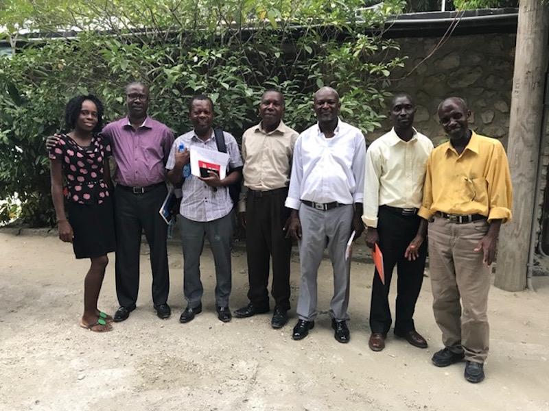 Haiti faculty.jpg