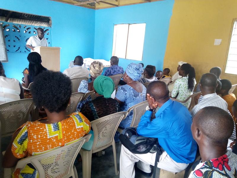 Accra 3.jpg