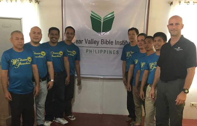 Philippines students.jpg