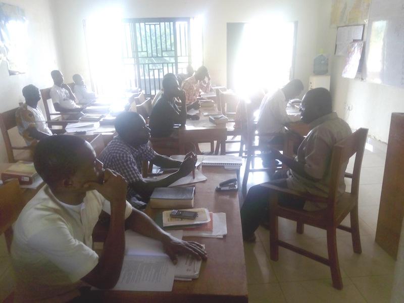 Accra 4.jpg