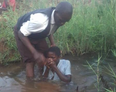 Malawi 2.jpg