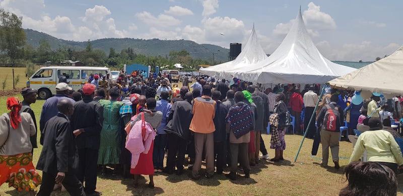 Kenya 1.jpg
