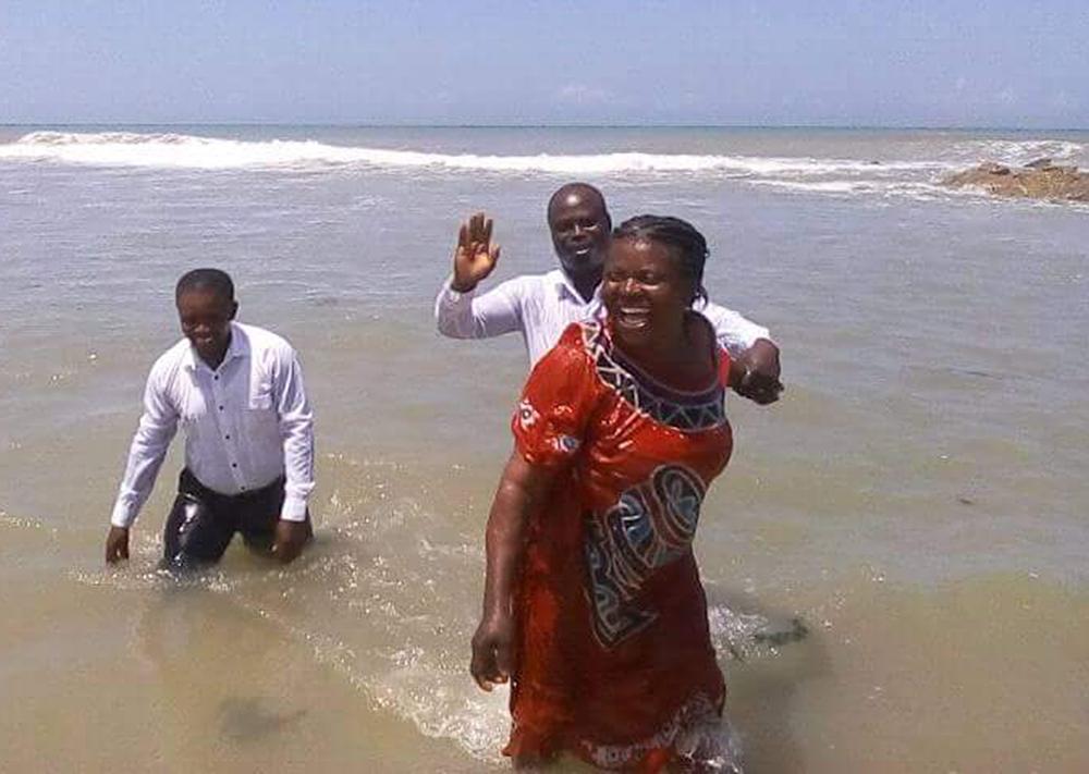 Accra Baptism Ocean.jpg