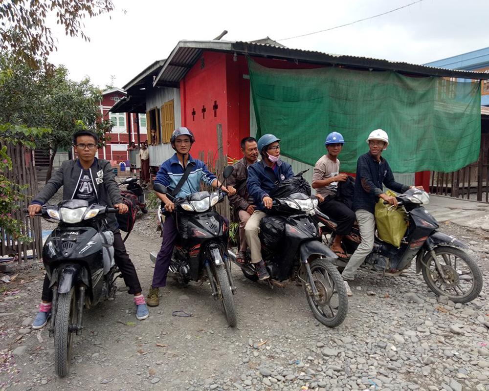 Myanmar Motorcycles.jpg