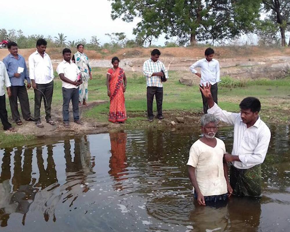 Visak Baptism.jpg