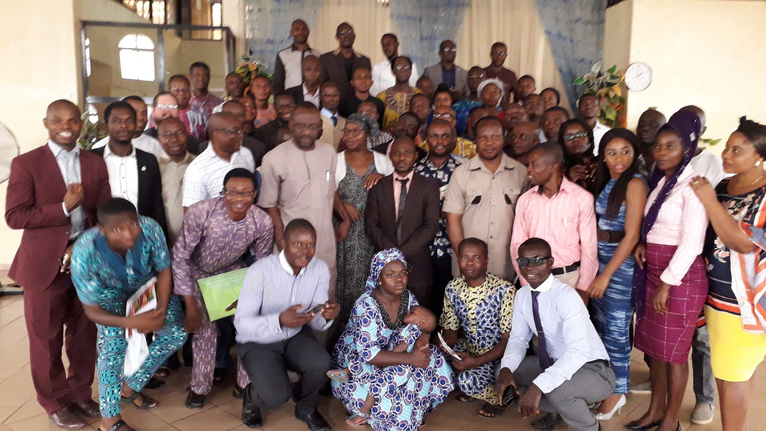 Abuja new class.jpg