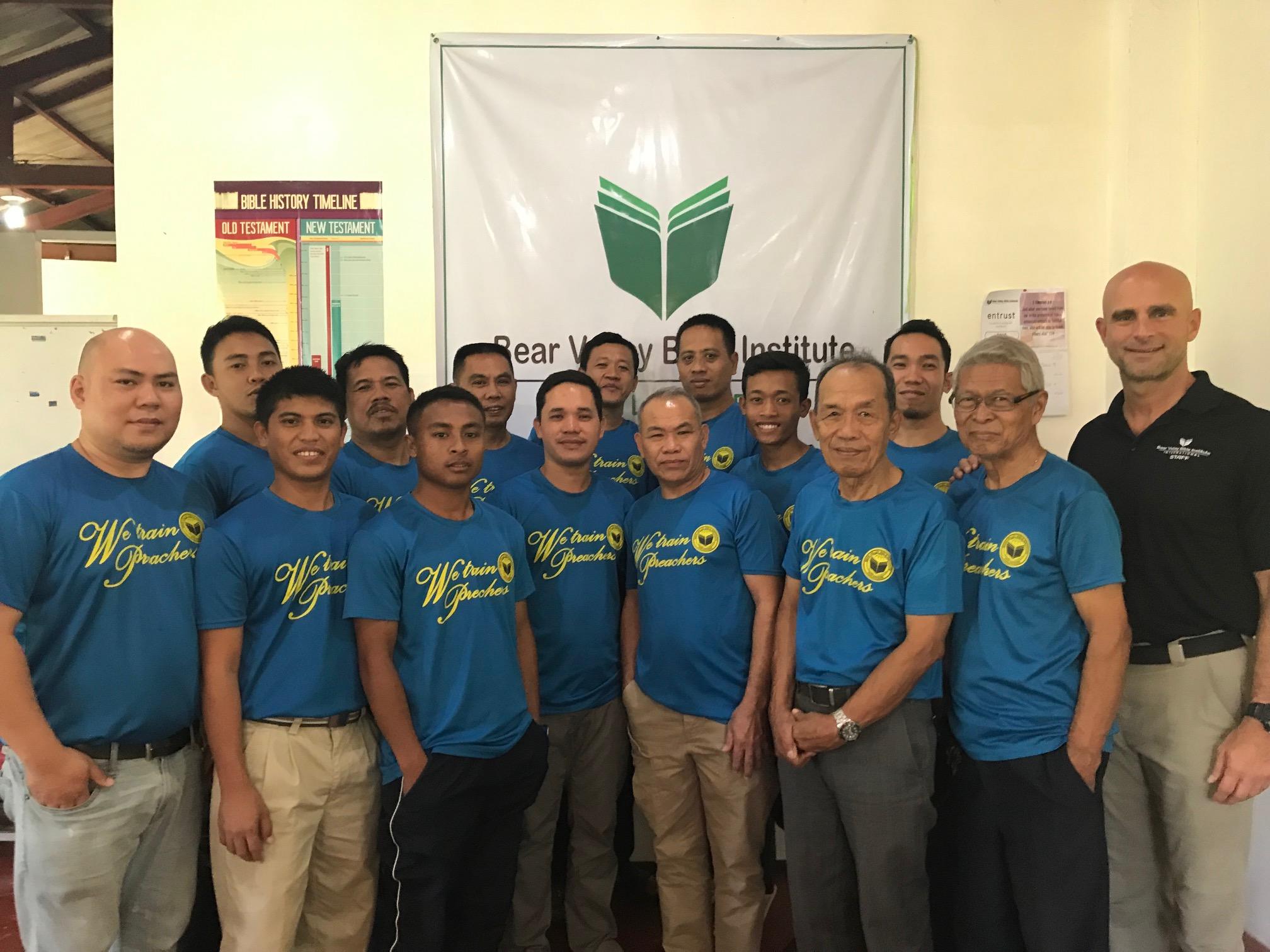 Cebu students (2).jpg