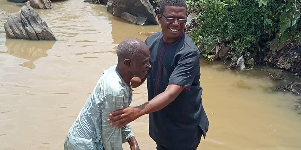 Abuja report 2.jpg