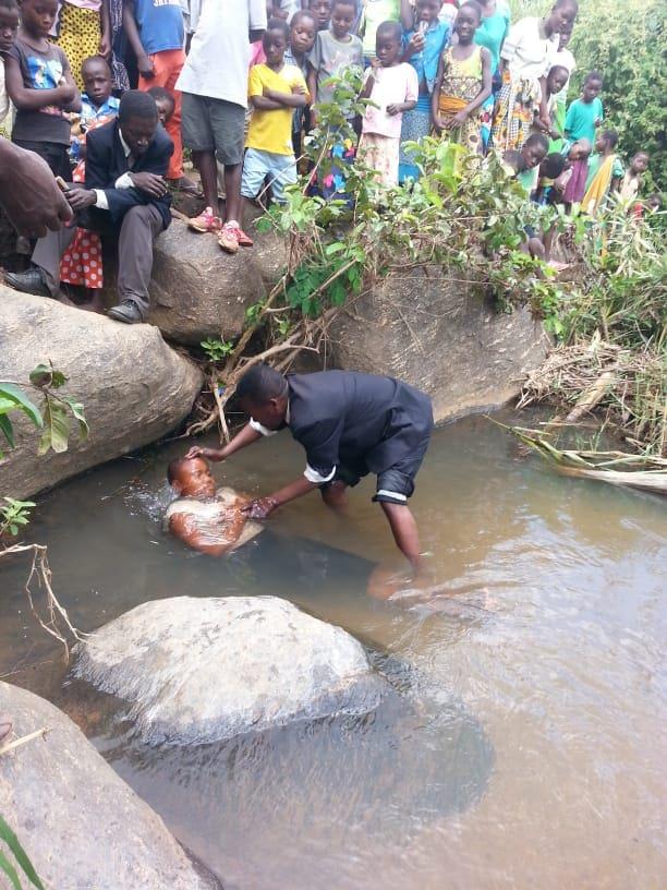 Malawi 3.jpg