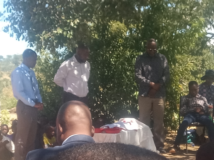Harare 2.jpg