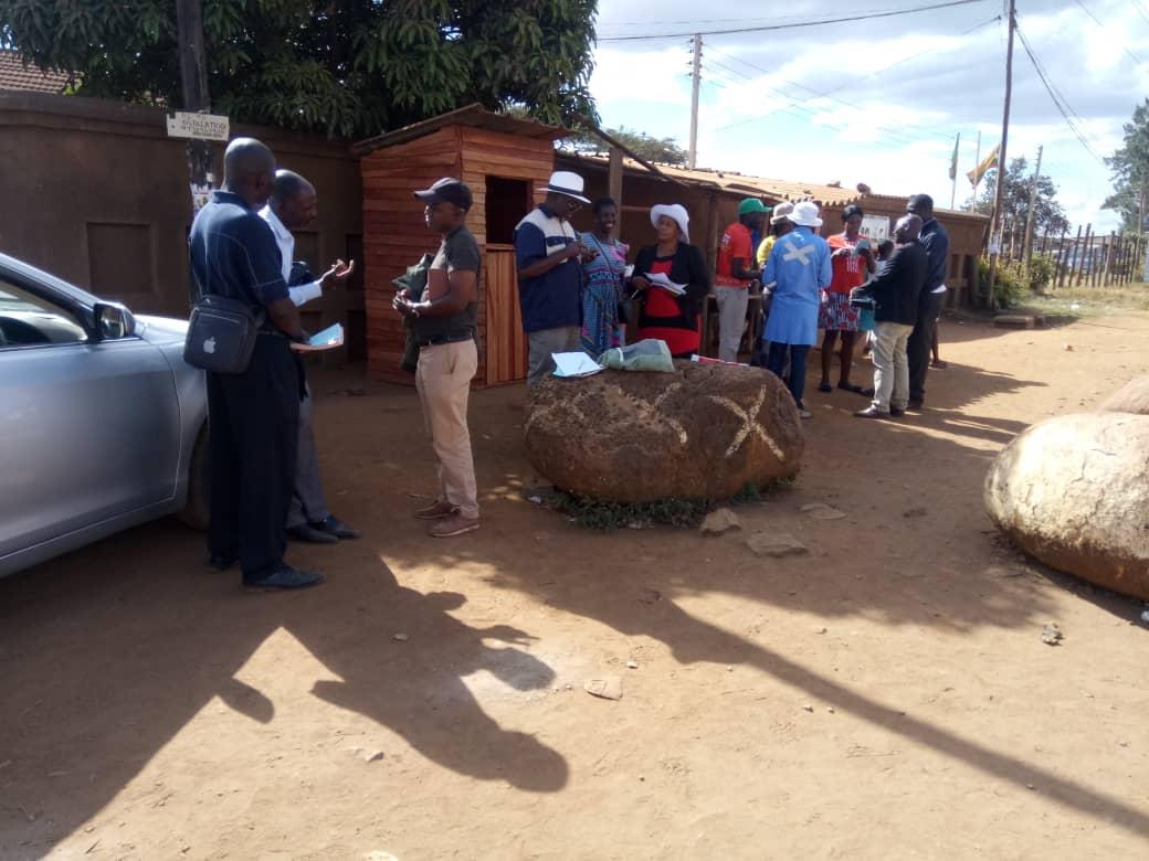 Harare 4.jpg