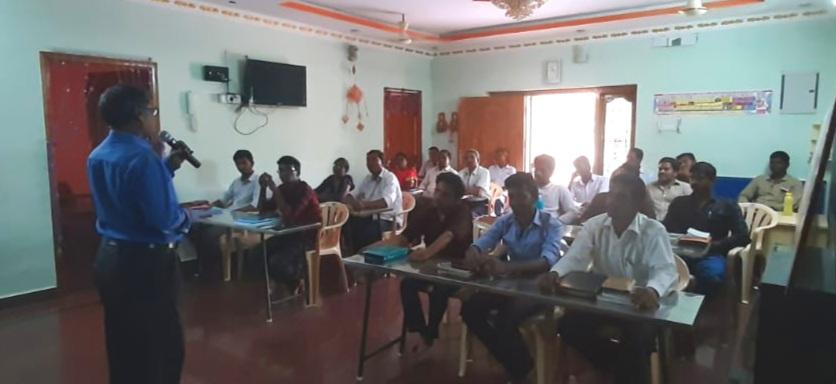 Tirupati 3.jpg
