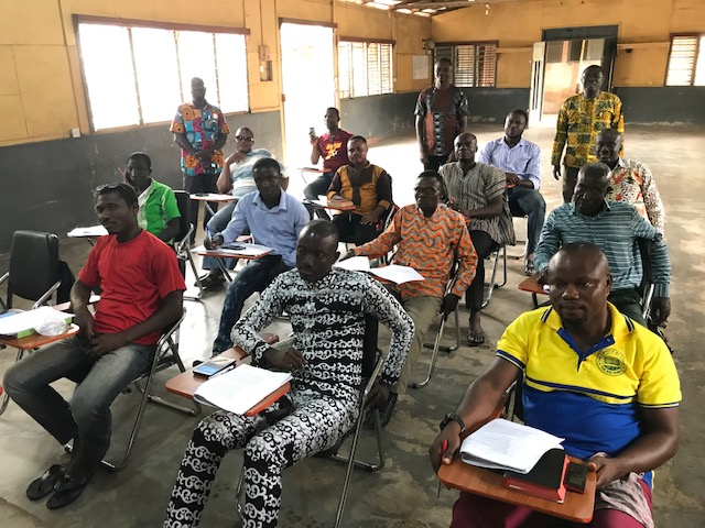 Ghana trip 1.jpg
