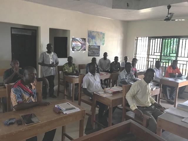 Ghana trip 4.jpg