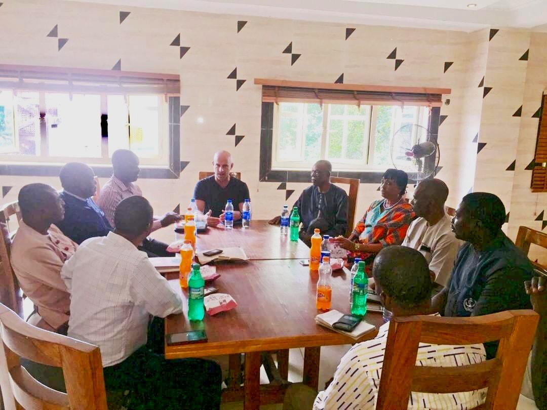 Ghana trip 3.jpg