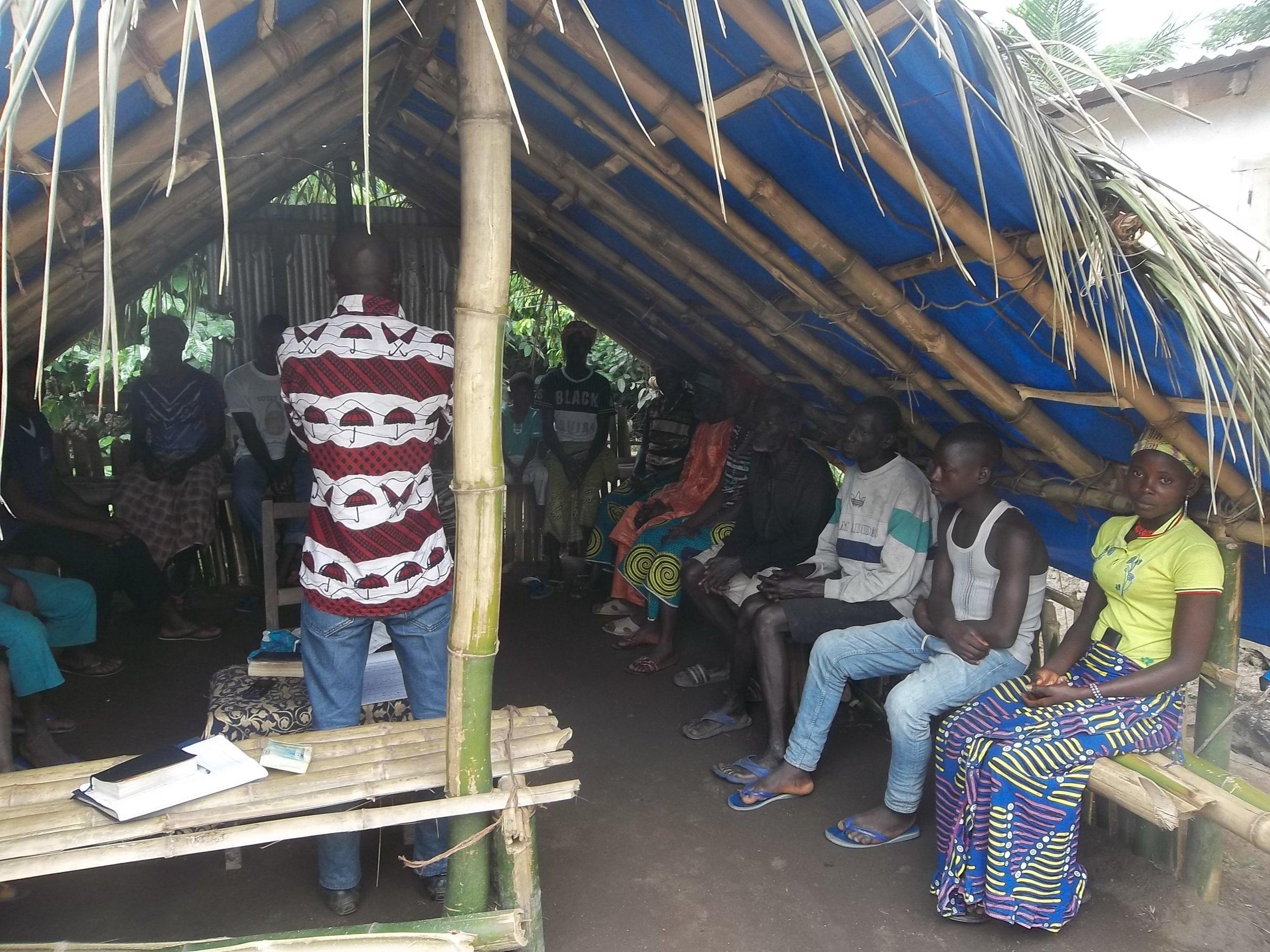 Guinea 1.jpg