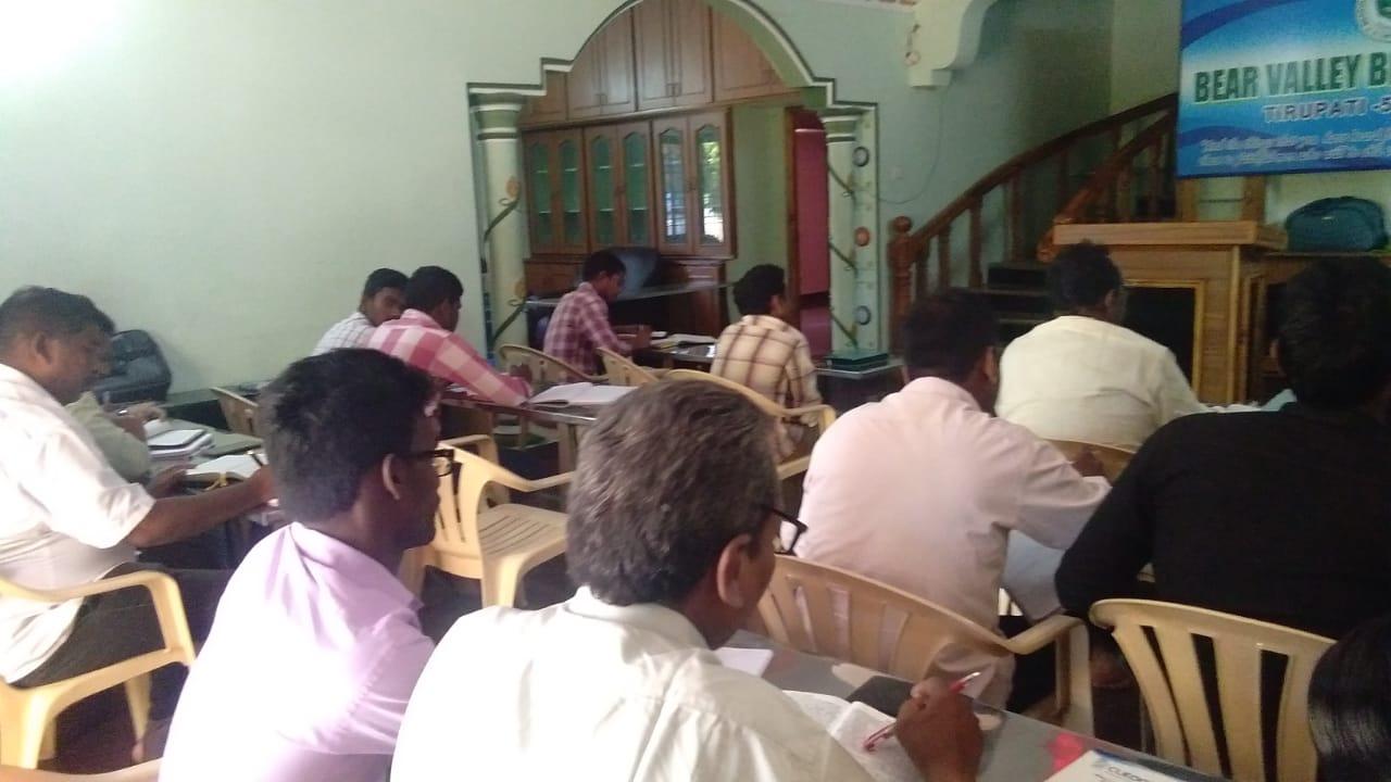 Tirupati 2.jpg