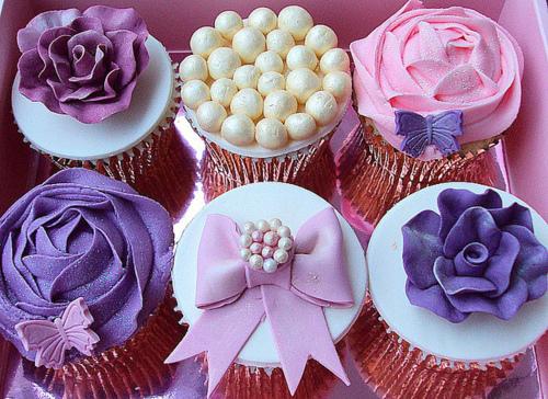 Purple cupcakes.jpg