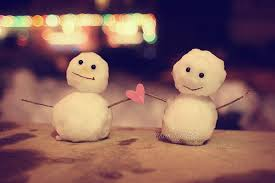 Snow Love photo.jpg