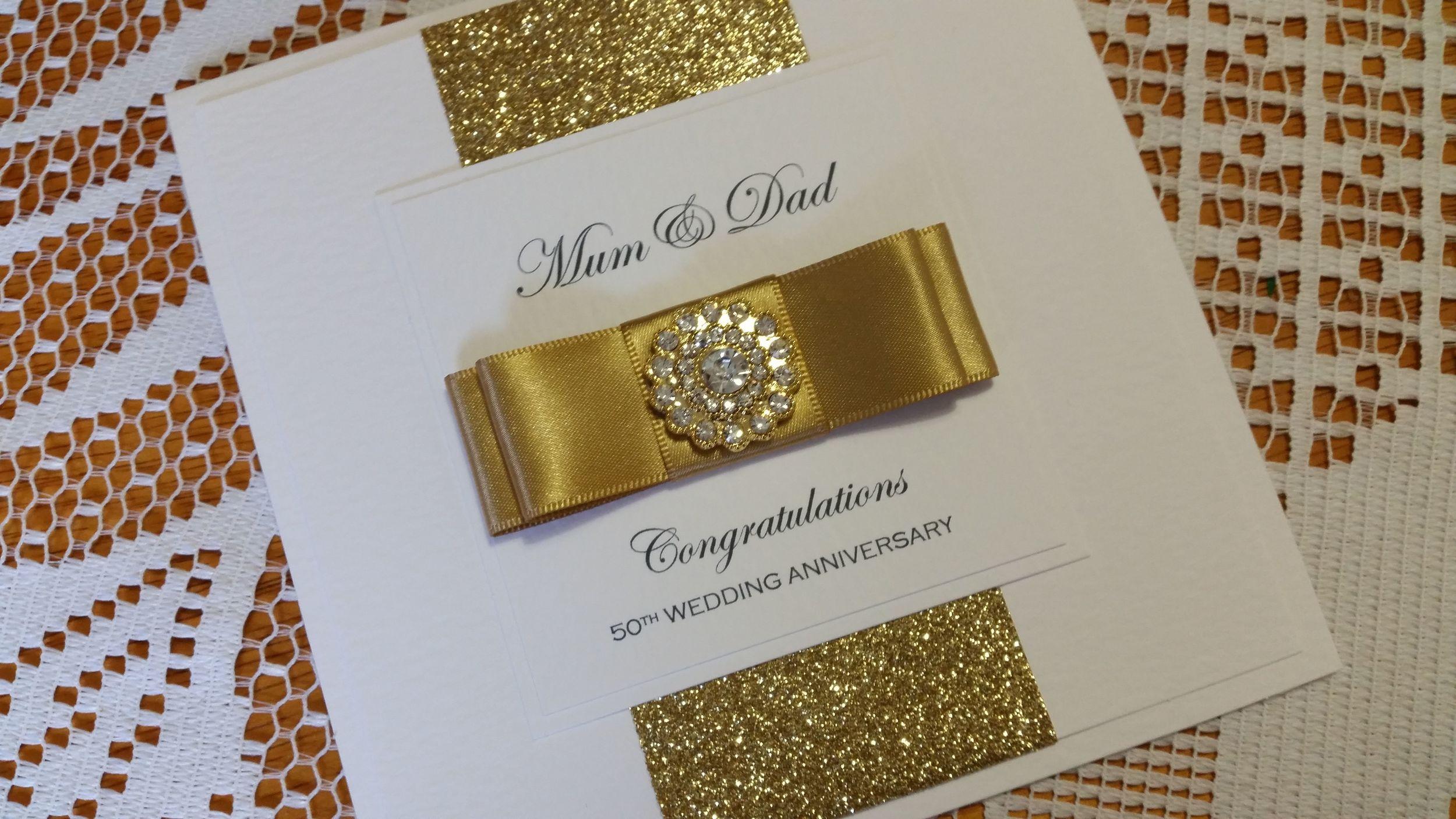Mum&Dad - gold card.jpg