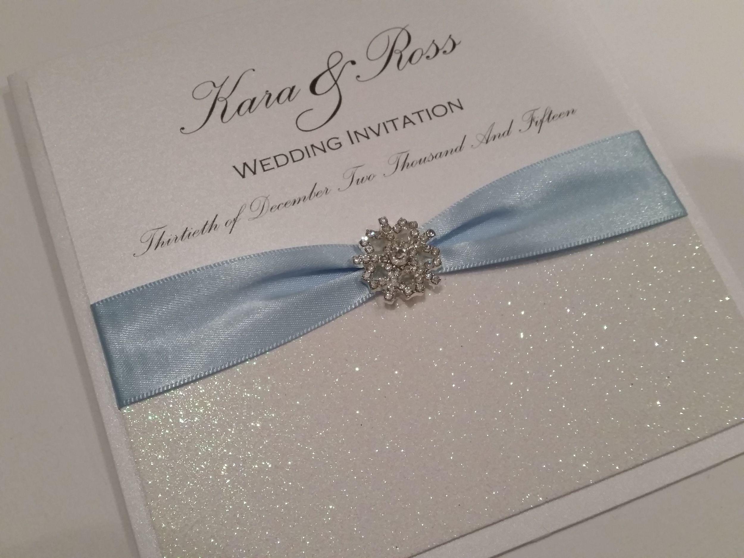 Kara & Ross - sample wedding invitation.jpg