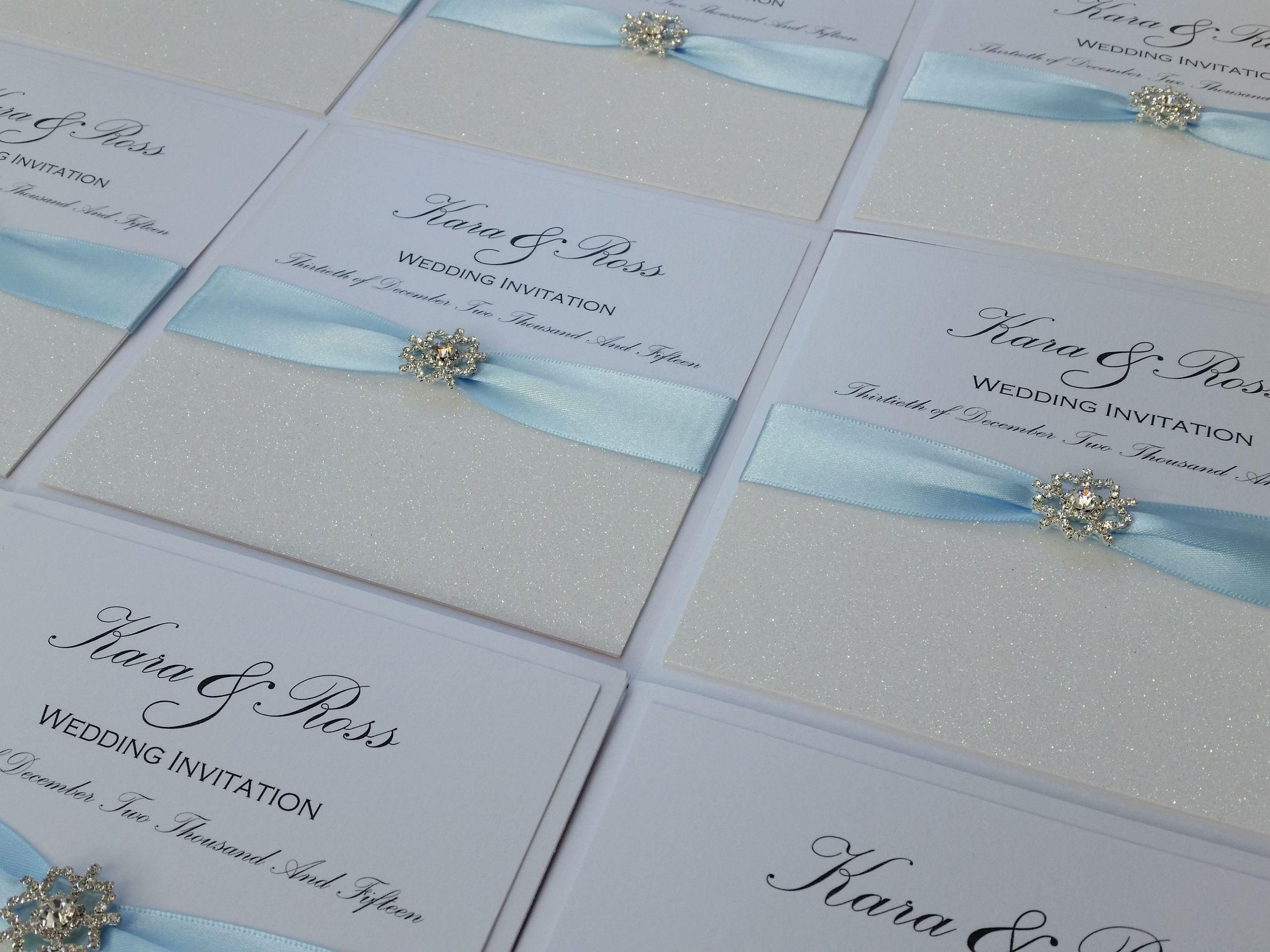 Kara & Ross - wedding invitations.jpg