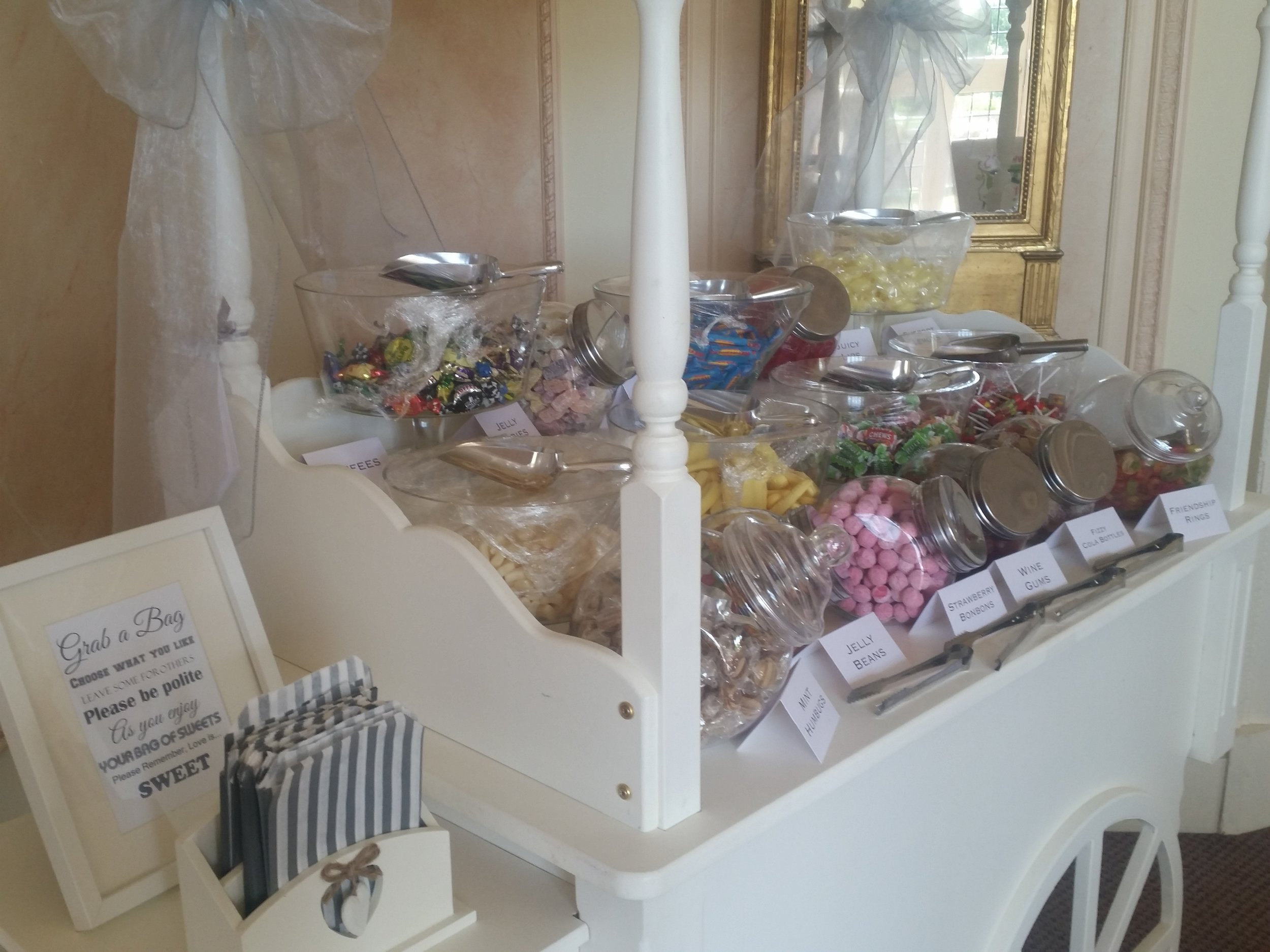 Candy Cart - Sharon3.jpg