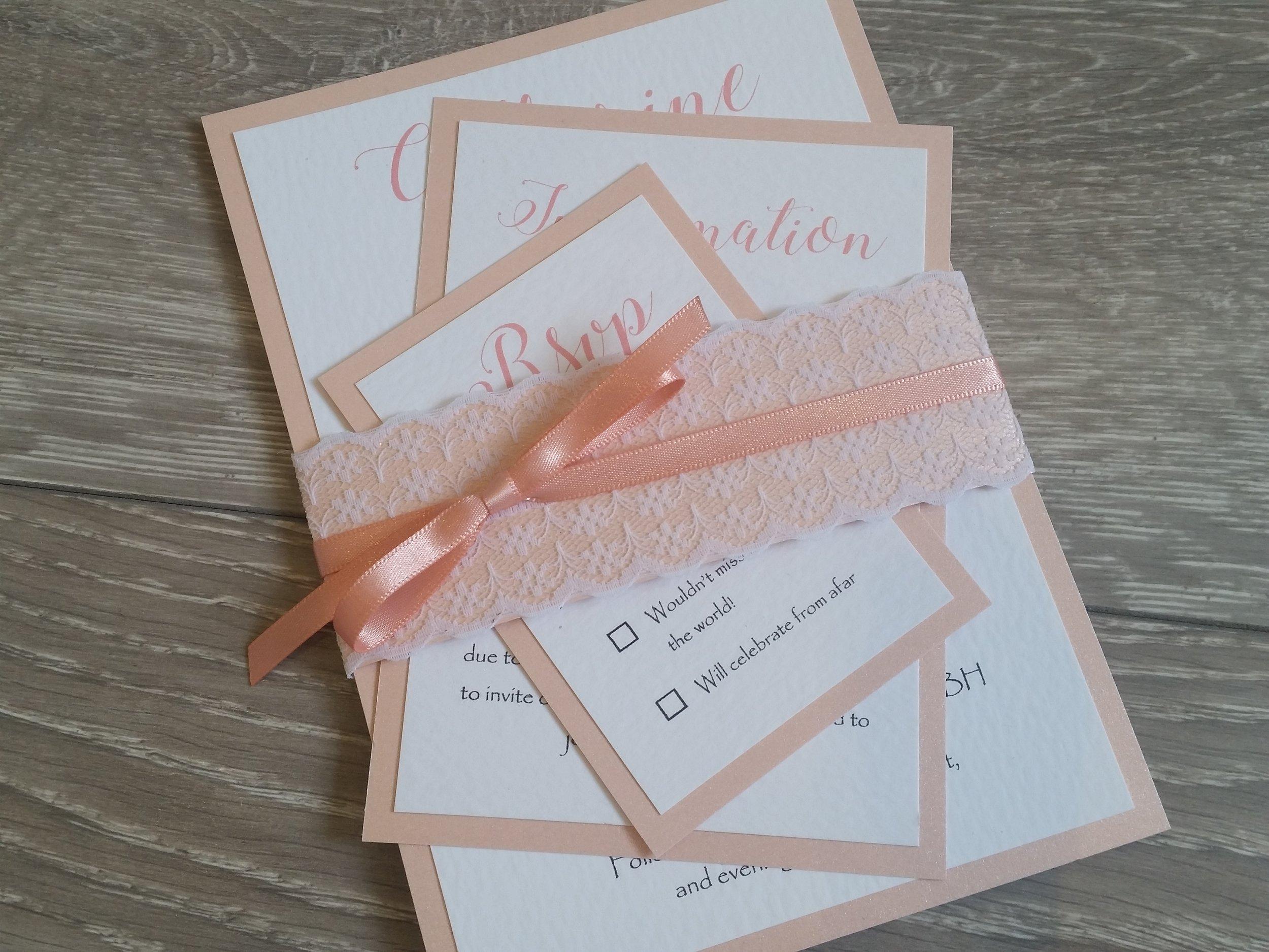 New - pink vintage rustic invitation.jpg