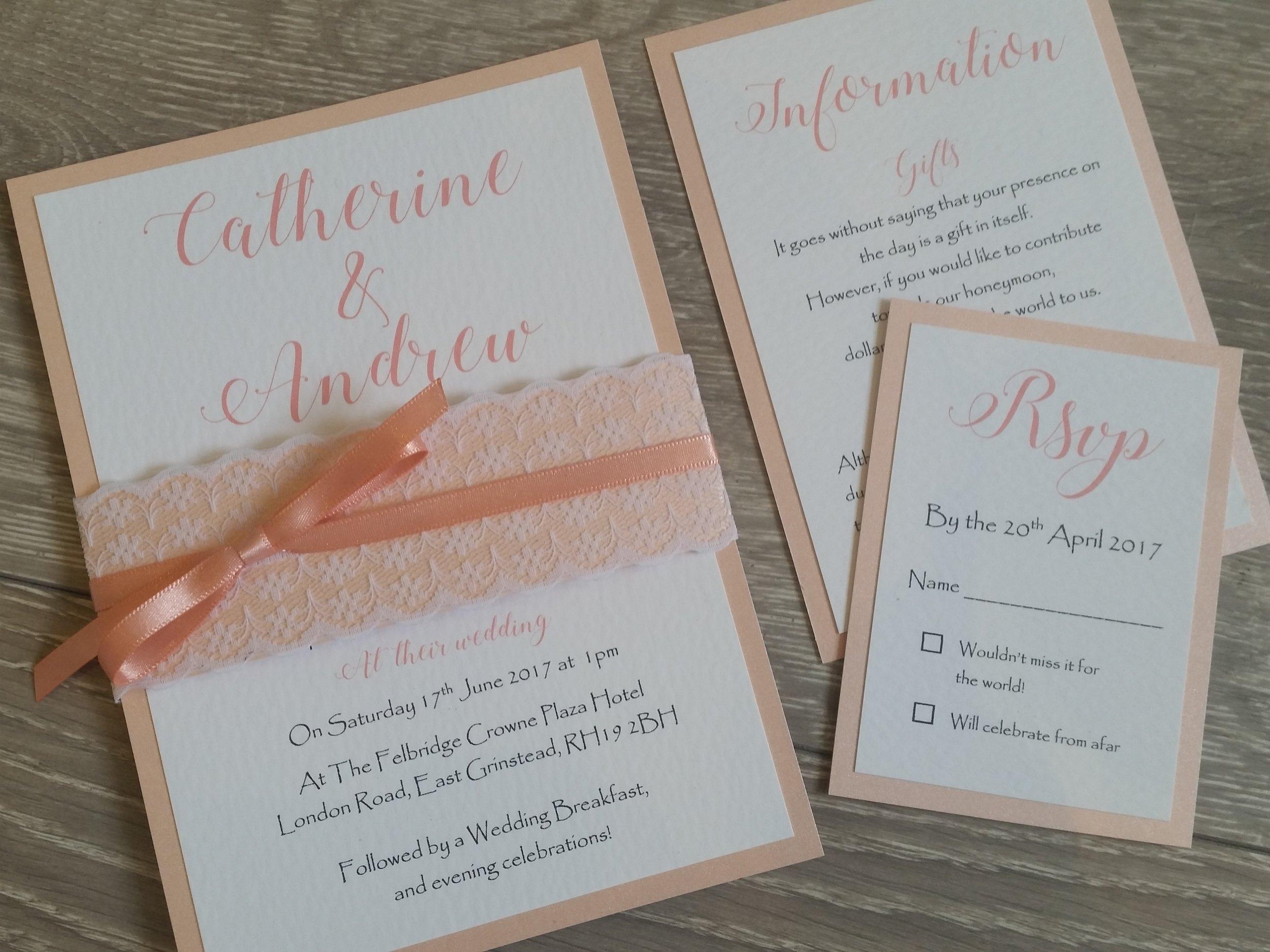 New - pink vintage rustic invitation8.jpg