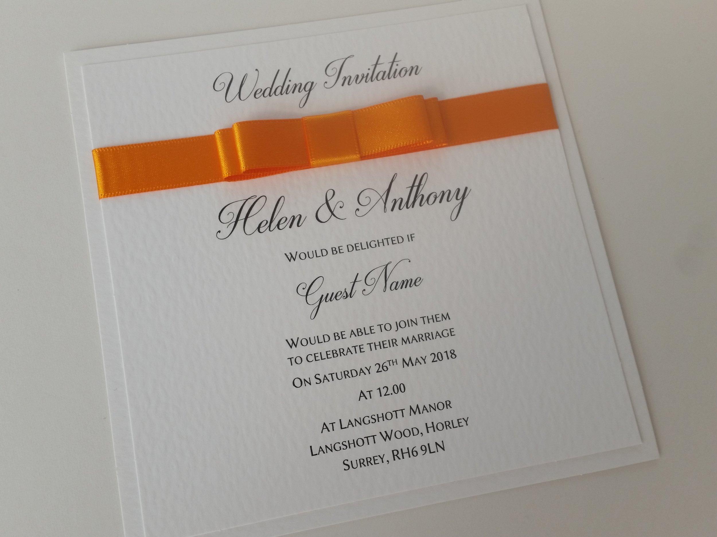 Helen - evening invitations - mock upv2.jpg
