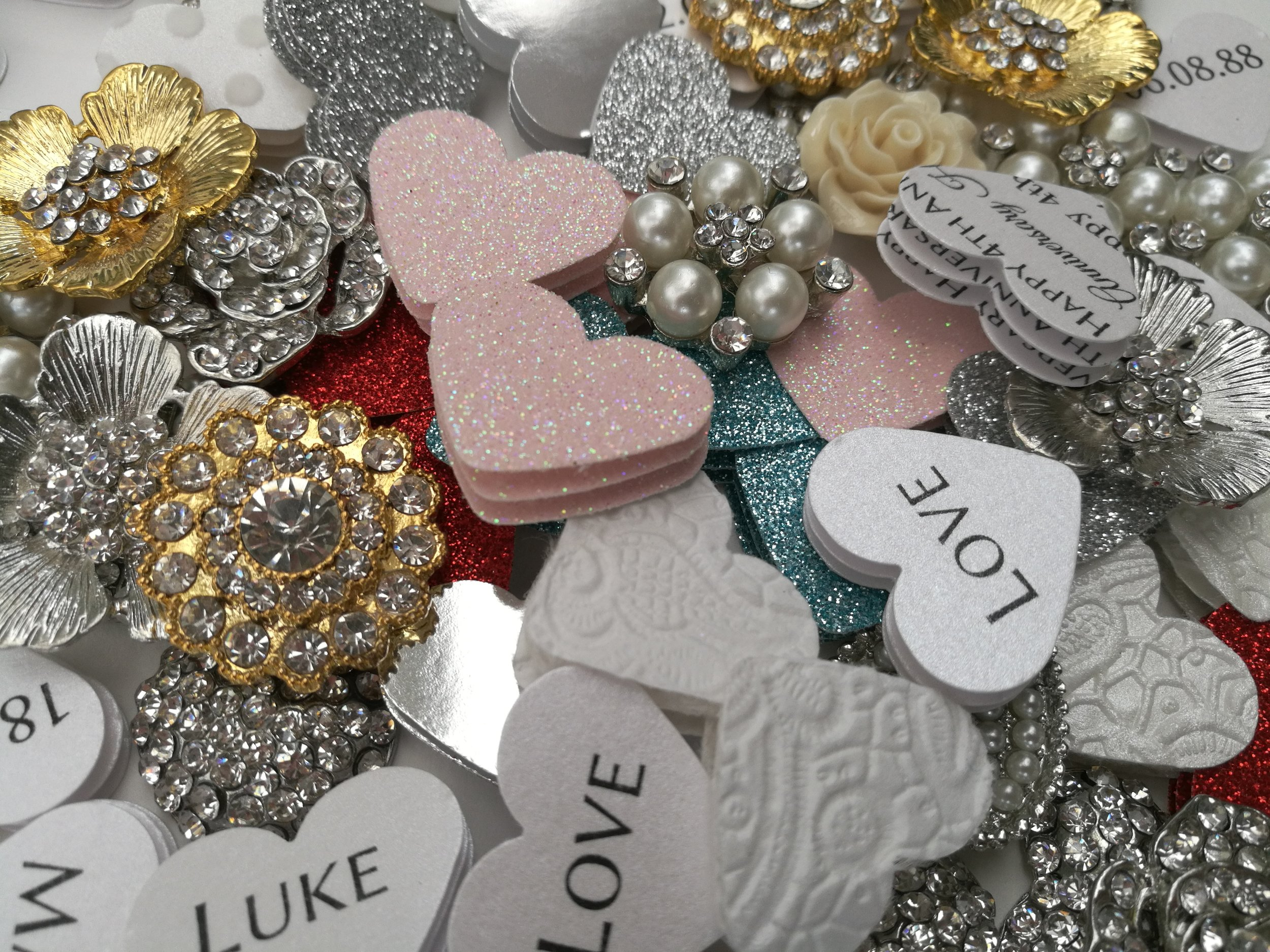 Etsy hearts - all things pretty!.jpg