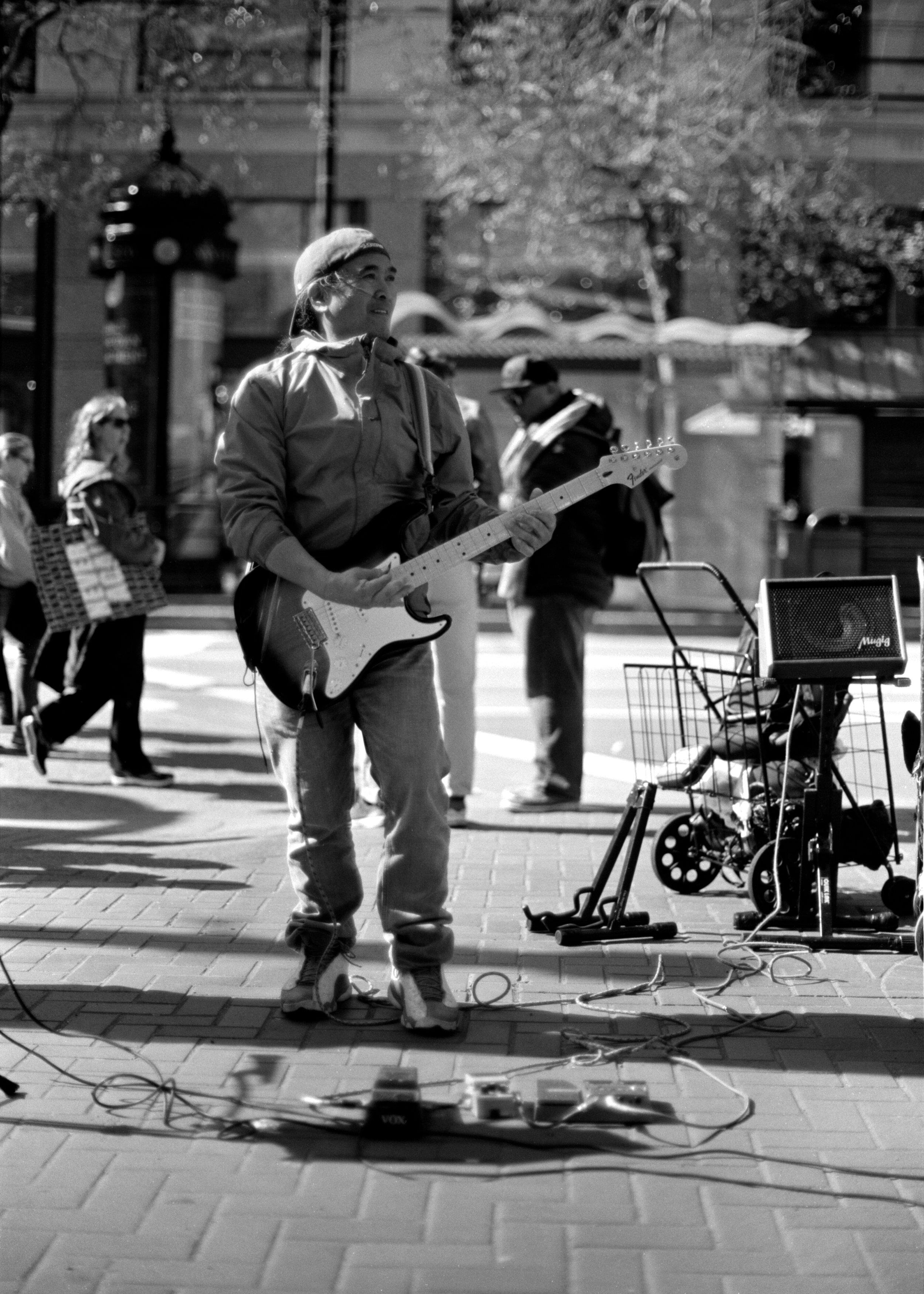 GuitarGuy.jpg