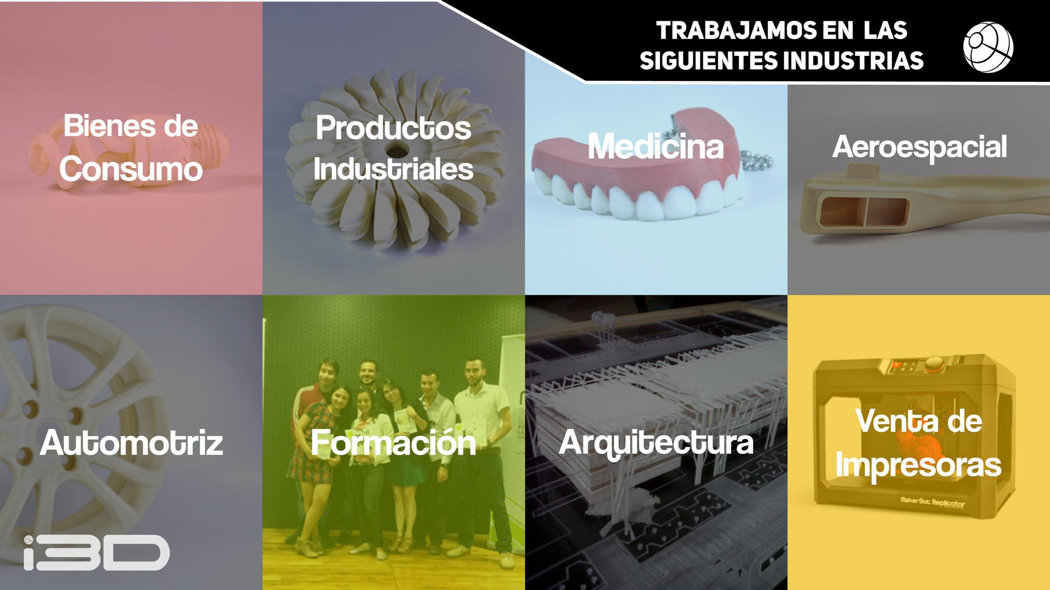 industrias-01