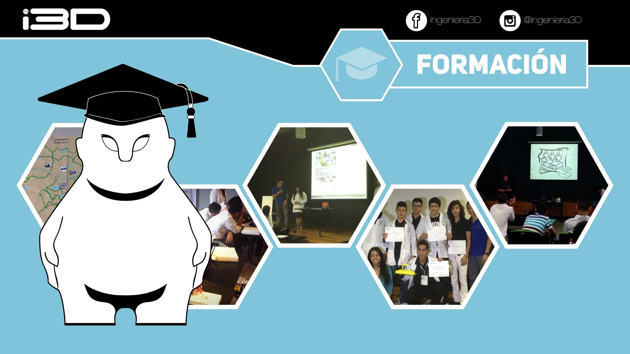 FORMACION-01