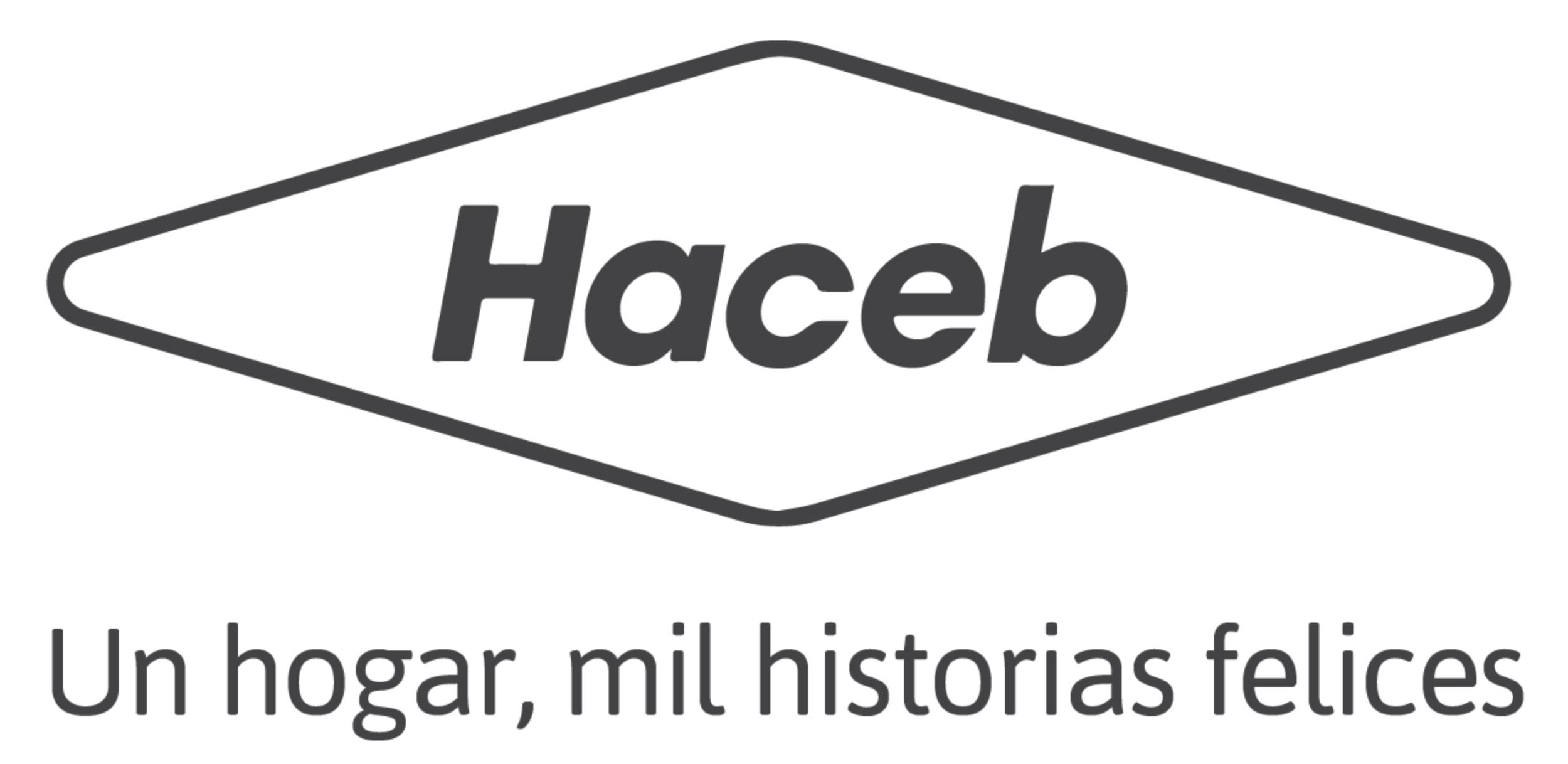 Logo-haceb-e1557096239877.png