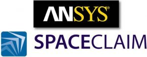 spaceclaim-300x118.jpg