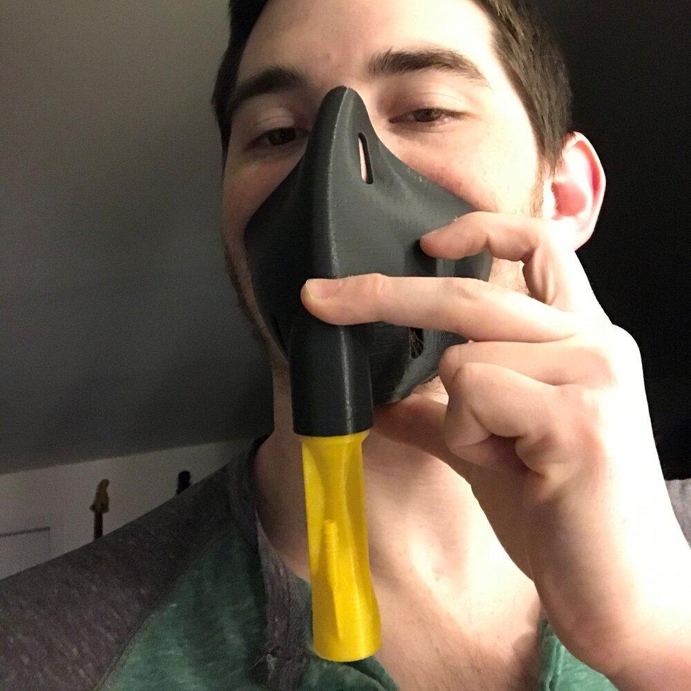 Implementos para respiradores.jpg