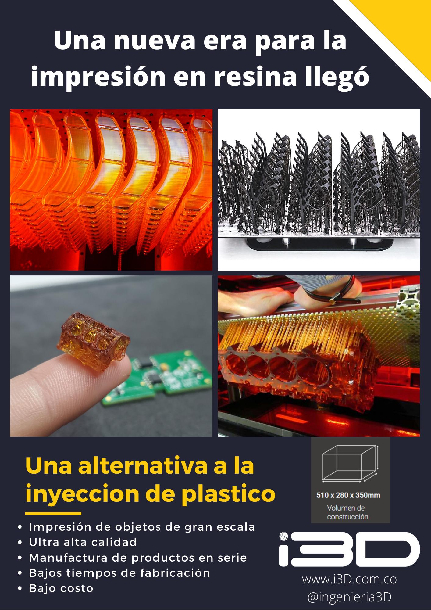 Una nueva era para la impresión en resina empezo (2).png