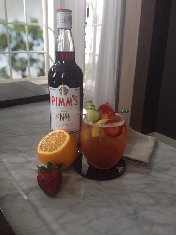 Pimms Cup Pottery barn .jpg