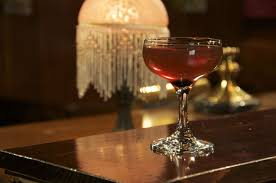 cocktails image.jpg