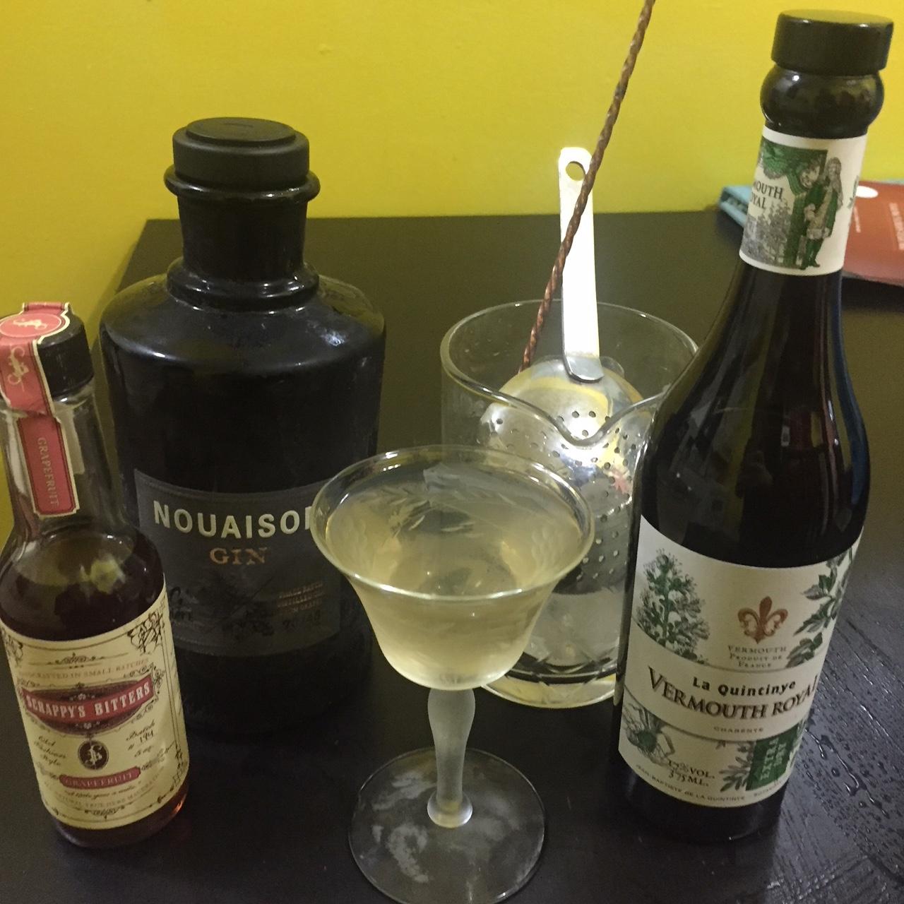 martini blog .jpg