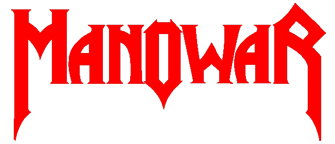 manowar-logo-red 335.png