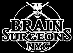 brainslogo180hitransp.png