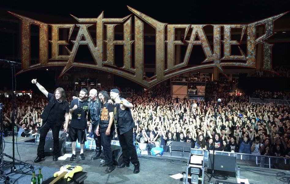 deathdealer2014wlogo.jpg