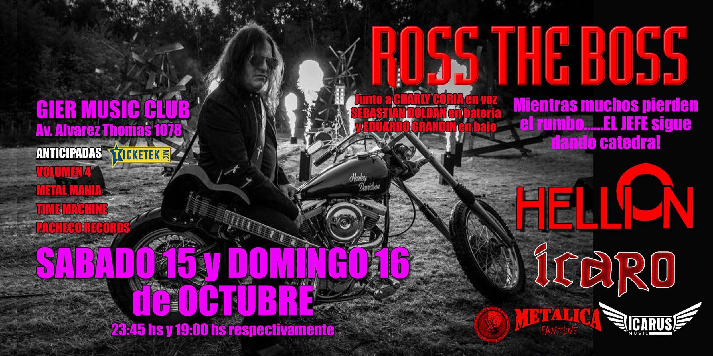 Event Flyer - Argentina.09182016j.pg.jpg